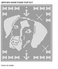 Counted Cross Stitch on Pinterest Counted Cross Stitches ...