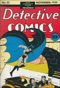 Rare Comic Books: If You Have One of These, You're in Luck!