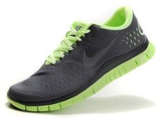 hot sale online 17ef1 b5741 Buy 2014 Nike Free Grey Green with best discount.All Nike Free Womens shoes  save up.