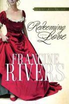 Redeeming Love - favorite book