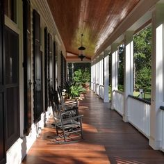 Home With Wrap Around Porch Design, Pictures, Remodel, Decor and Ideas - page 4