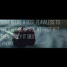 Phora Quotes Best Phora  Sinner  Lyrics  Pinterest  Deep Quotes Song Quotes And