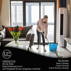 We render best-in-class house cleaning, carpet cleaning, move-out cleaning, babysitting, and care-giving with guaranteed customer satisfaction. Domestic Cleaning Services, House Cleaning Services, Move Out Cleaning, Strive Harder, Take Care Of Me, Moving Out, Babysitting, Caregiver, Good Job