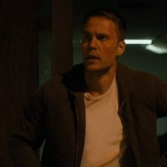 """For Everyone Who Needs To Know WTF Is Happening On """"True Detective"""" Before The Finale"""