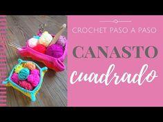 MOVIL PAZ Y AMOR EN CROCHET - Paso a Paso por mamaQuilla - YouTube