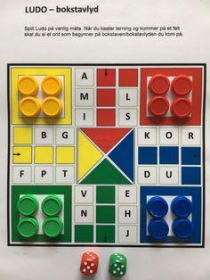Cube, Barn, Education, Games, Holiday Decor, School, Montessori, Manualidades, First Grade