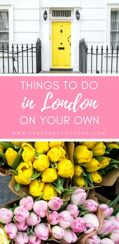 Traveling London alone and looking for some unique, budget-friendly ways to enjoy the city as a solo traveler? Check out my guide to the best 10 things to do in London on your own! #solotravel #london #england #thingstodo #travelguide #travel #europe