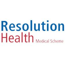 Resolution Health Hospital Plan is ideal for individuals that are healthy and have limited healthcare requirements and it offers easy to understand benefits and quality care for catastrophic events. Resolution Health, Hospital Plans, Resolutions, South Africa, Health Care, Medical, Events, How To Plan, Healthy