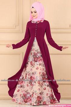 fashion week, fashion hair clips, fashion figure stamps, camo fashion vest, york fashion fashion tape for shoes. Muslim Women Fashion, Modern Hijab Fashion, Hijab Fashion Inspiration, Islamic Fashion, Abaya Fashion, Fashion Dresses, Fashion Vest, Fashion Tape, Mode Abaya