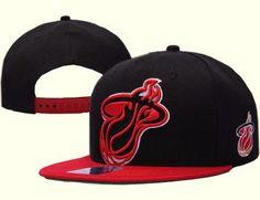 new era hats press release  05eefad9833