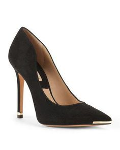 Michael Kors #shoes #heels #pumps avra