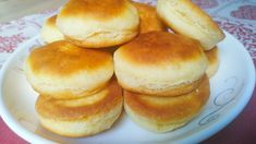 Crepes, Cook At Home, Donuts, Hamburger, Food And Drink, Cooking, Top Recipes, Pastries, Brot