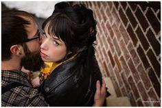 Virginia Wedding Photography | Tiltawhirl Imagery | Williamsburg VA
