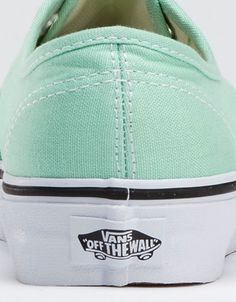 Love the color.....off the wall!