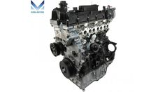 NEW ENGINE DIESEL A2 D4HA  ASSY-COMPLETE SET MODULE FROM MOBIS 2009-17 MNR