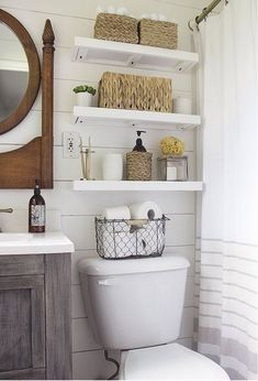 7 Affordable Bathroom Design Ideas for First-Time Home Buyers | Innovate Building Solutions Bathroom Makeovers On A Budget, Budget Bathroom, Bathroom Remodeling, Remodel Bathroom, Remodeling Ideas, Simple Bathroom, White Bathroom, Restroom Remodel, Condo Bathroom
