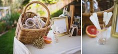 Southern Bell Themed Wedding, sycamores, tree house, San Luis Obispo, Sweet Tea Station, Central Coast Weddings, zestitup.com