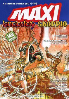 cover di Simeoni