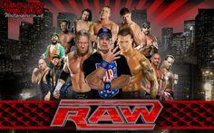 wwe monday night raw 11 Sep 2016 full Highlights-...wwe raw 9/11/2016  https://www.youtube.com/watch?v=HLP0OKTpUAI