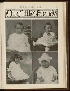 From the Rare Book and Special Collections Division Living In Brazil, Pop Culture Art, American Children, Publication Design, Kids Lighting, African Diaspora, Library Of Congress, Vintage Magazines, Division