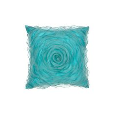 5 Simple and Ridiculous Ideas Can Change Your Life: Decorative Pillows Turquoise Grey how to make decorative pillows simple.Decorative Pillows Turquoise decorative pillows for teens colour. Turquoise Pillows, Gold Pillows, Rustic Pillows, Diy Pillows, White Pillows, Decorative Pillows, Cushions, Throw Pillows, Sewing Pillows