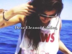 we must get Eleanor to see this! spread the word!<<<<<@Eleanor Calder please watch this!!!!<<<if you love Eleanor please watch this