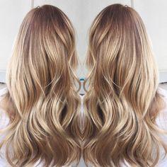 Image result for 9gb glaze on medium blonde hair