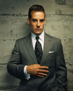 adrian pasdar height
