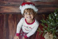 ME Photography specializes in newborn, maternity, baby, child, head shot and family photography in Tampa, FL and surrounding areas including but not limited to Wesley Chapel, Lutz, Land O' Lakes, Brandon, Lakeland, Pasco County and Hillsborough County.