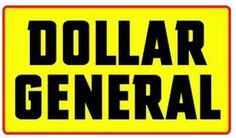 Best Deals At Dollar General This Week!  Coupons Deals And Matchups!