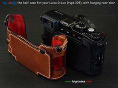 Cases for Leica Digital.htm