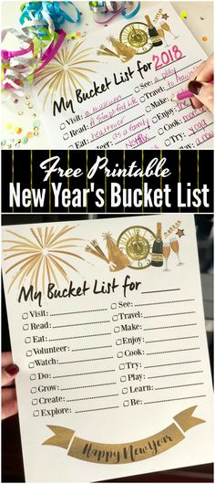 Goals printable, printable planner, free printables, new year printables, p Party Planning Printable, Printable Calendar Template, Printable Planner, Free Printables, Goals Printable, New Year Printables, Kids New Years Eve, New Years Party, New Years With Kids