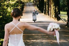 Caught on Camera! 25 Extraordinary and Fun Wedding Moments!