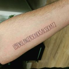 Small Tattoos, Cool Tattoos, Tatoos, I Tattoo, Tattoo Quotes, Mother Tattoos, Himym, How I Met Your Mother, Hello Beautiful