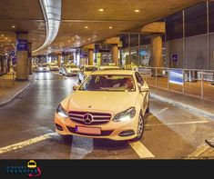 Hire taxi for transfer from airport in UK at Airport Taxi Transfer. We offers service in all UK airports as well as cities and towns. Manchester Airport, Car Rental, Taxi, City, Cities
