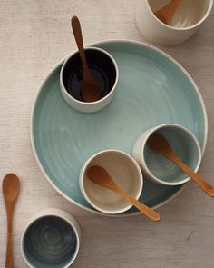 Apartment Makeover, Pottery, Mugs, Tableware, Ceramica, Dinnerware, Pottery Marks, Tumblers, Tablewares