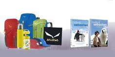 Belle & Sebastien e Euronics: vinci kit Salewa, DVD o vacanza in montagna - http://www.omaggiomania.com/concorsi-a-premi/vinci-fantastici-premi-con-belle-sebastien-amici-per-sempre-e-euronics/