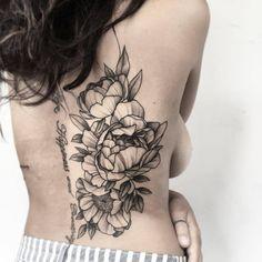 coolTop Best Tattoos Ideas : V. Shevchenko