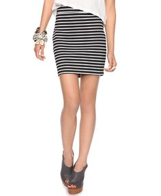 http://www.forever21.com/Product/Product.aspx?BR=f21&Category;=btms&ProductID;=2000016735&VariantID;= $13.80