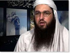 Aktivitasnya dalam dakwah dan jihad membuat gerah negara asalnya hingga akhirnya dirinya syahid diterjang drone CIA di Pakistan pada 19 Januari 2015. Siapakah gerangan pahlawan Islam yang lahir dari rahim lawan ini? Ia adalah Adam Yahiye Gadahn, penduduk asli Amerika dan lebih dikenal dengan nama Azzam Al-Amriki, Abu Suhayb Al-Malki atau Abu Suhail Al-Amriki.