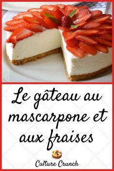 Pudding Desserts, Mini Desserts, Plated Desserts, Dessert Recipes, Honey Dessert, Molecular Gastronomy, Gourmet Recipes, Gourmet Foods, Food Plating