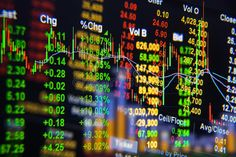 Stock Image – Image of currency, electronic: Stock Exchange Graph Background. Stock Image – Image of currency, electronic: … Stock Market Investing, Investing In Stocks, Stock Graphs, Real Estate Usa, Safe Investments, Forest City, Stock Broker, Budget Planer, Risk Management