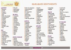 Liste-Sentiments-CNV.jpg 841×595 pixels