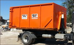 nice Call skip bins in Melbourne and get rid of all the dirty trash around your and live a hygiene life http://dailyblogs.com.au/call-skip-bins-in-melbourne-and-get-rid-of-all-the-dirty-trash-around-your-and-live-a-hygiene-life/