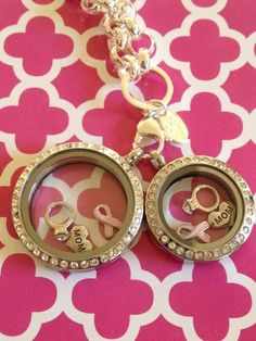 Origami Owl - Visit me at www.tropicalcharms.origamiowl.com