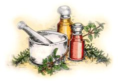 Old Home Remedies    A surprising number of common ailments can be effectively dealt with using old home remedies.