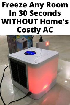Cool Gadgets To Buy, Diy Home Repair, Home Gadgets, 30 Seconds, My Dream Home, Home Remedies, Home Projects, Home Remodeling, Turning