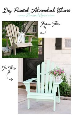 adirondack chair spruce up traditional outdoor products boston
