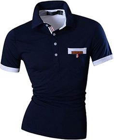 jeansian Men's Slim Fit short Sleeves Casual POLO Tee T-Shirts U012 Navy M jeansian http://www.amazon.com/dp/B010EOIW5Q/ref=cm_sw_r_pi_dp_.VKGwb10F44XZ