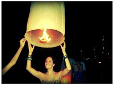 Lantern - Created with BeFunky Photo Editor Photo Editor, Lanterns, My Photos, Concert, Lamps, Concerts, Lantern, Light Posts